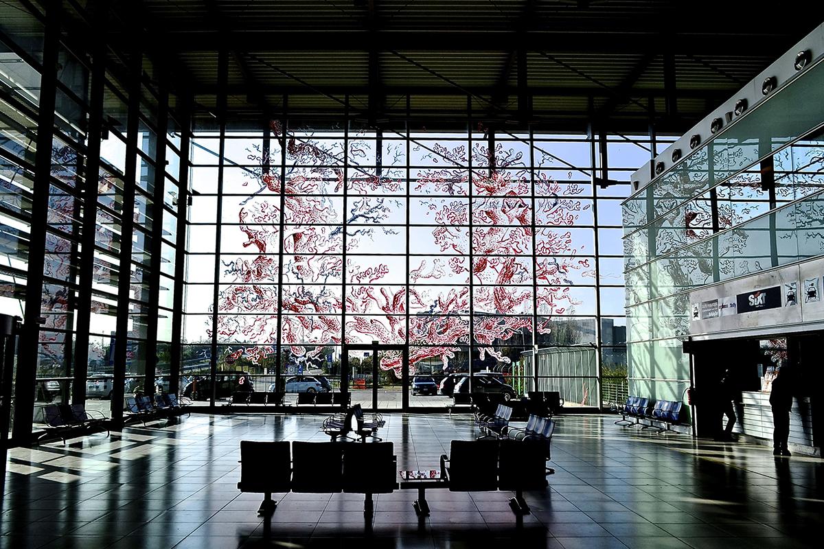 hitnes-il-nido-new-piece-at-sanzio-airport-26