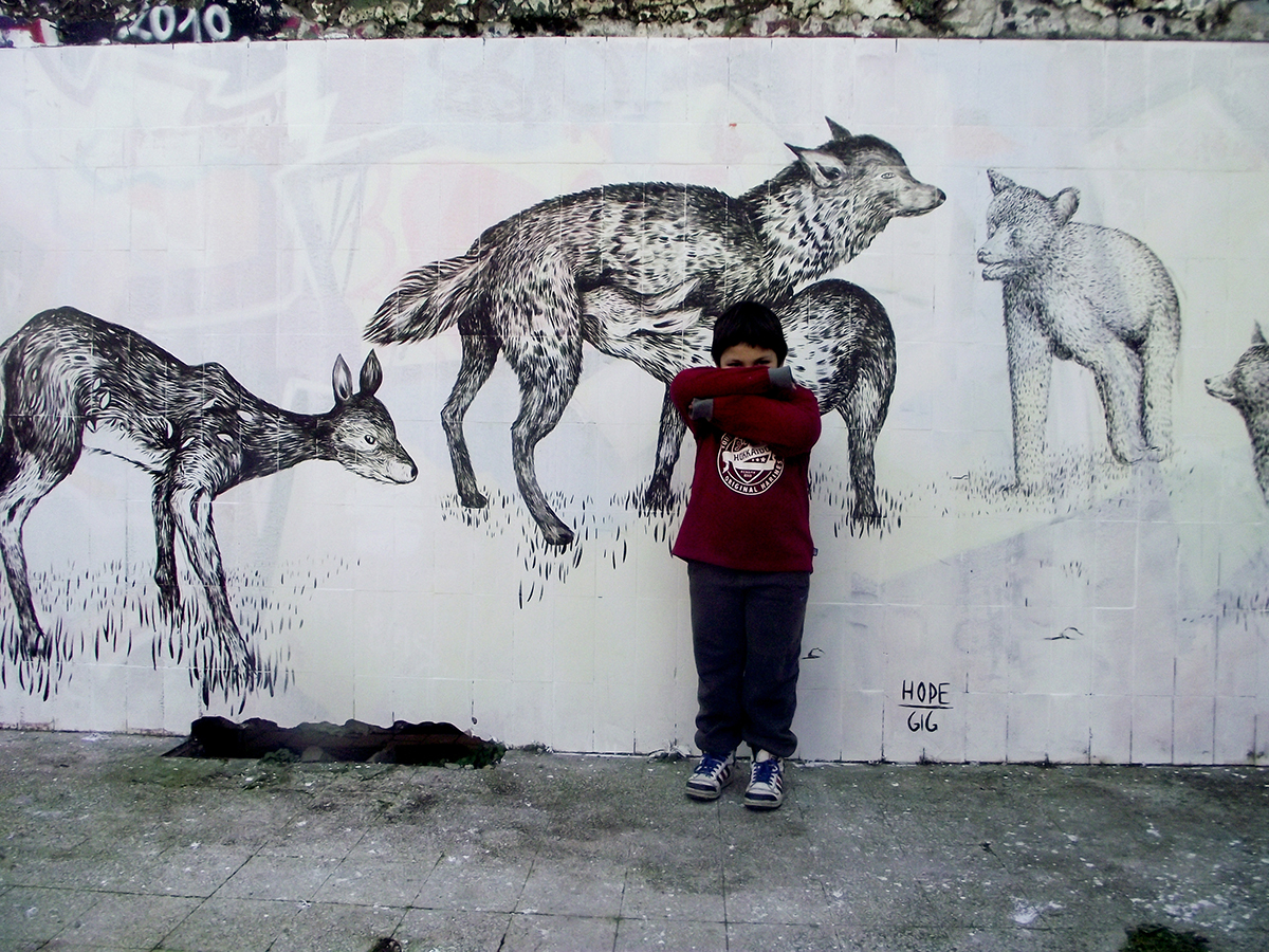 hope & gig-new-mural-for-maam-in-rome-07
