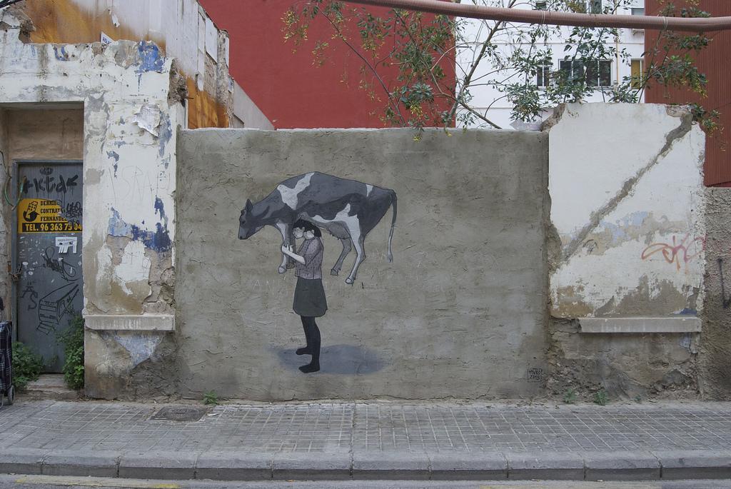 hyuro-a-new-mural-in-valencia-spain-01