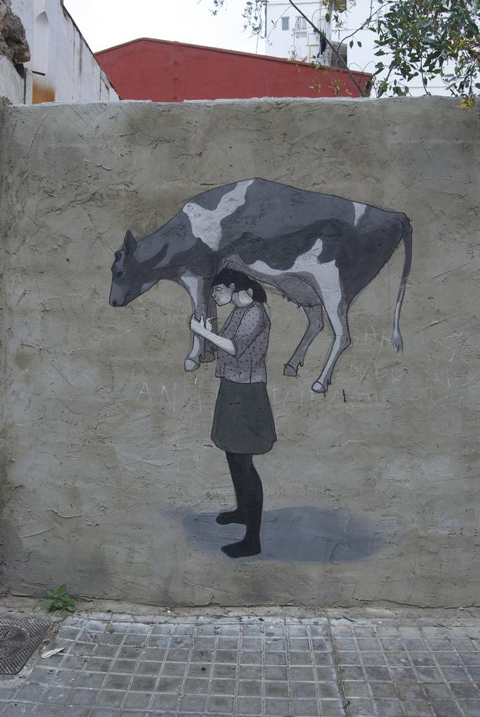hyuro-a-new-mural-in-valencia-spain-02