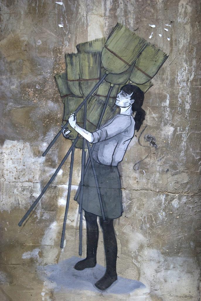 hyuro-a-new-mural-in-valencia-spain-04
