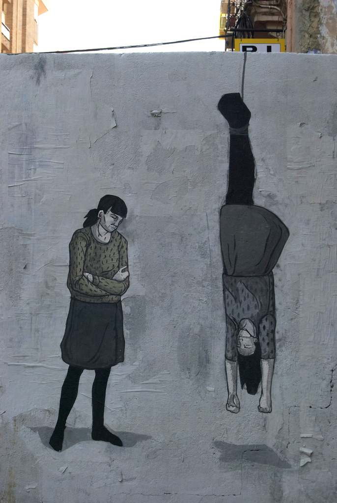 hyuro-a-new-mural-in-valencia-spain-05
