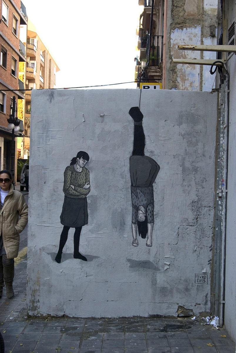 hyuro-a-new-mural-in-valencia-spain-06