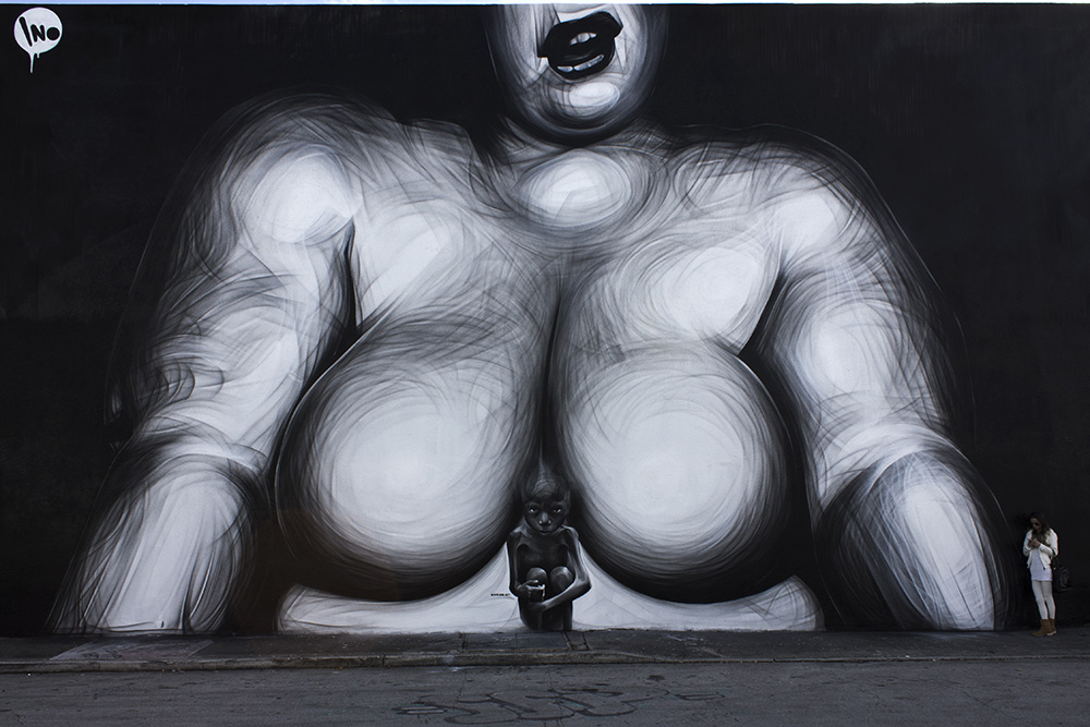 ino-fatality-new-mural-at-art-basel-2013-01