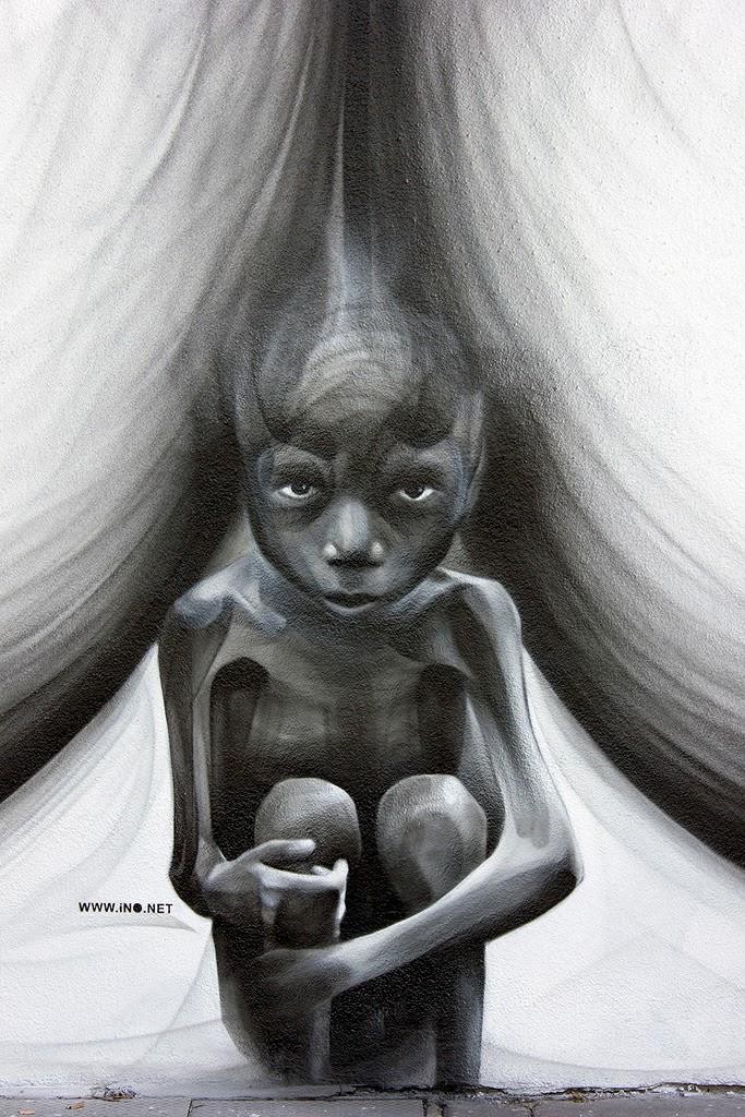 ino-fatality-new-mural-at-art-basel-2013-02