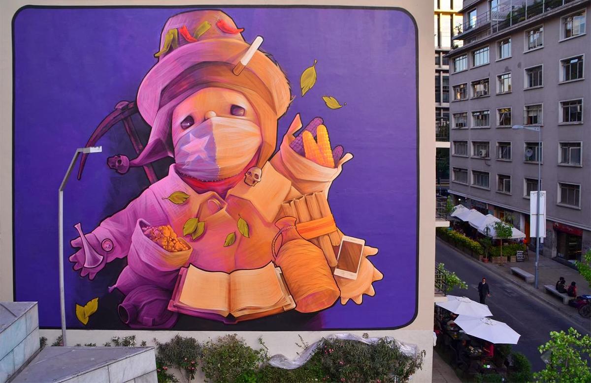 inti-new-murals-at-hecho-en-casa-festival-in-santiago-02