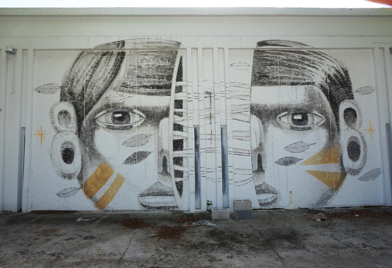 jade-desprendimento-new-mural-for-art-basel-2013-01