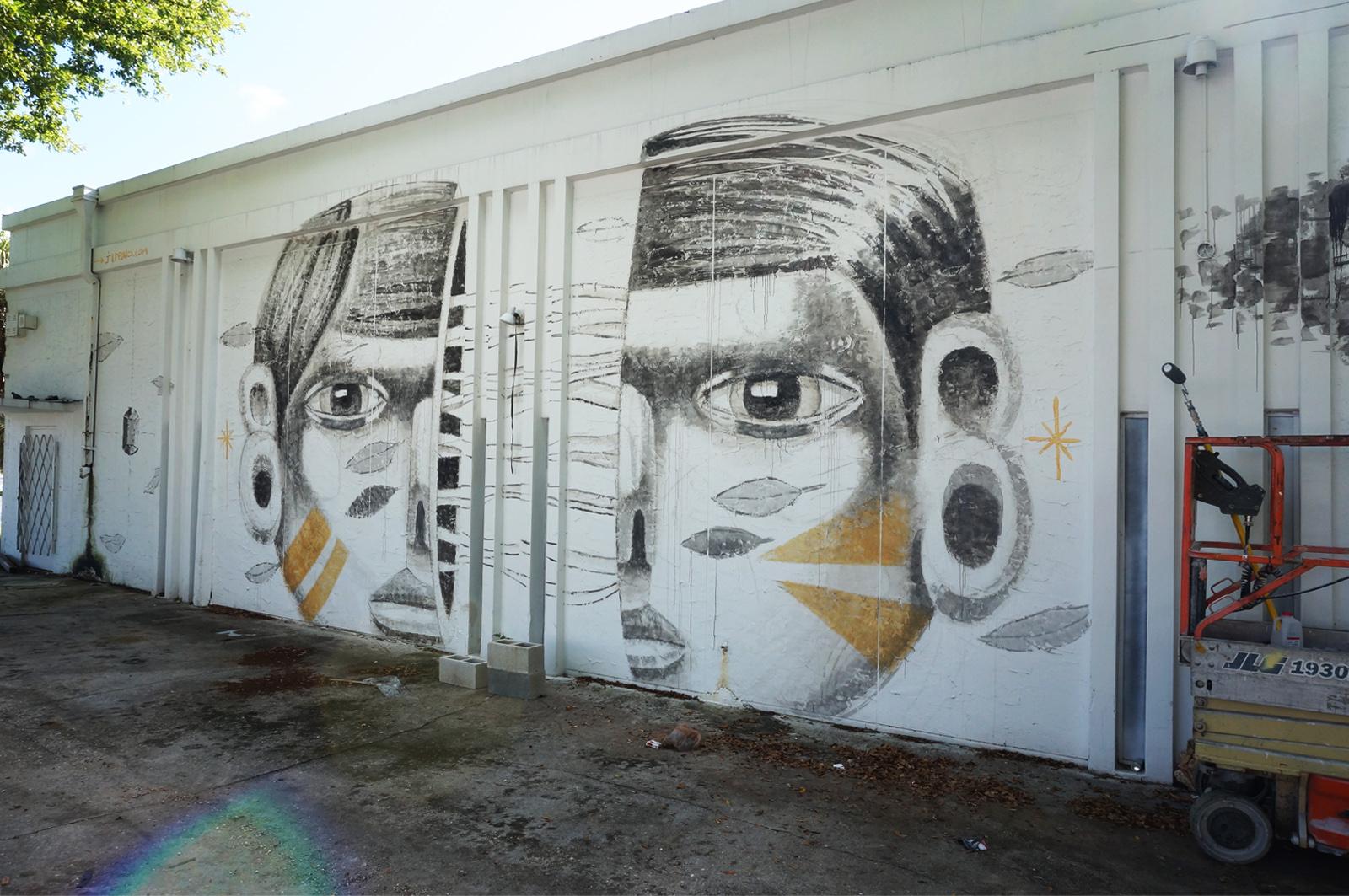 jade-desprendimento-new-mural-for-art-basel-2013-02