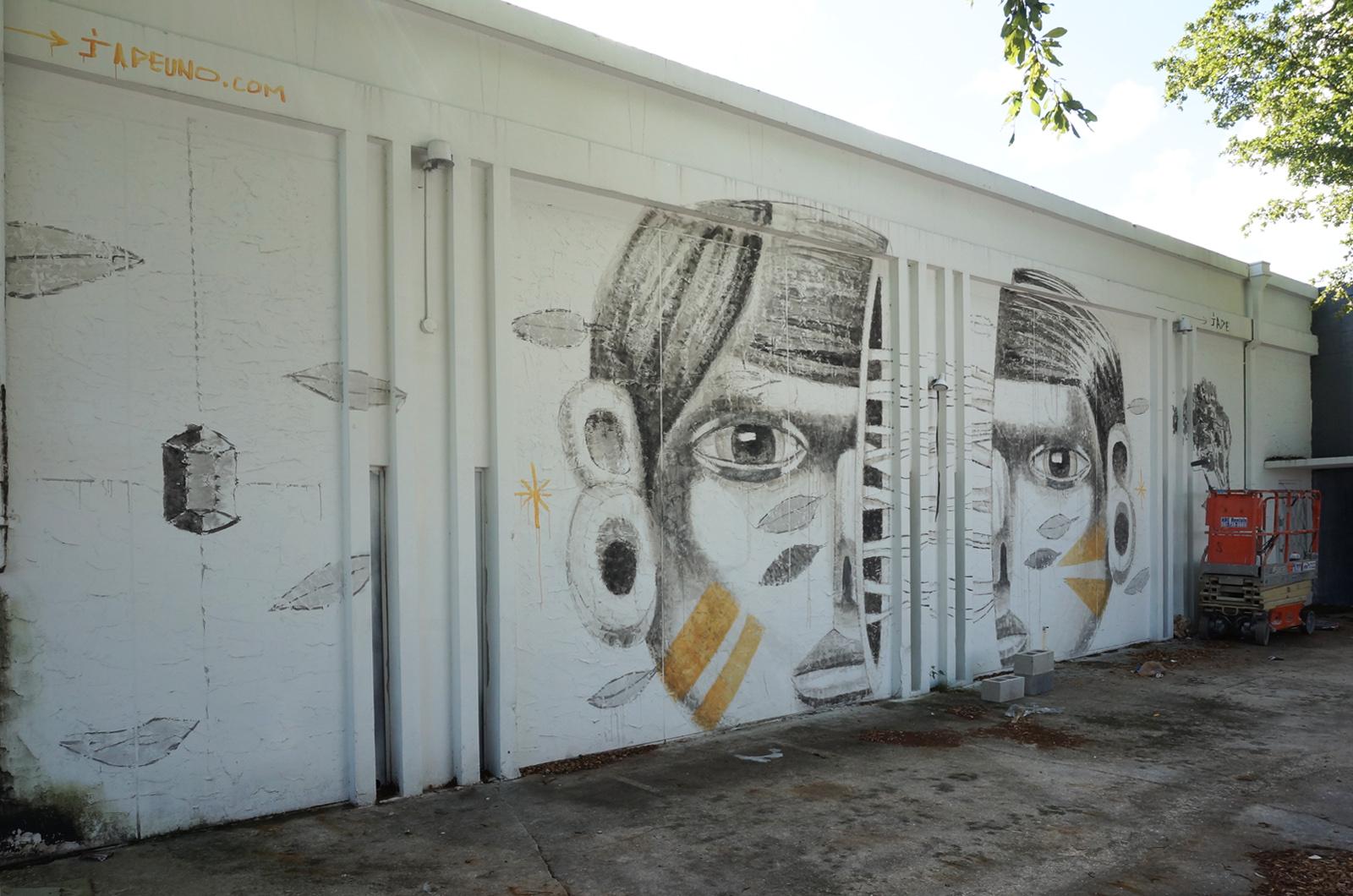 jade-desprendimento-new-mural-for-art-basel-2013-03