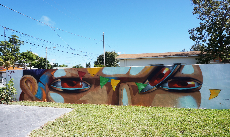 jade-pueblo-presente-new-mural-for-art-basel-2013-01