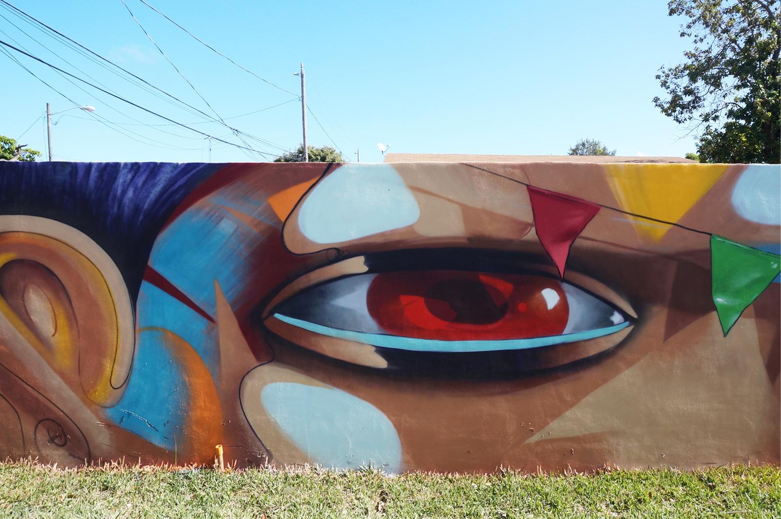 jade-pueblo-presente-new-mural-for-art-basel-2013-02