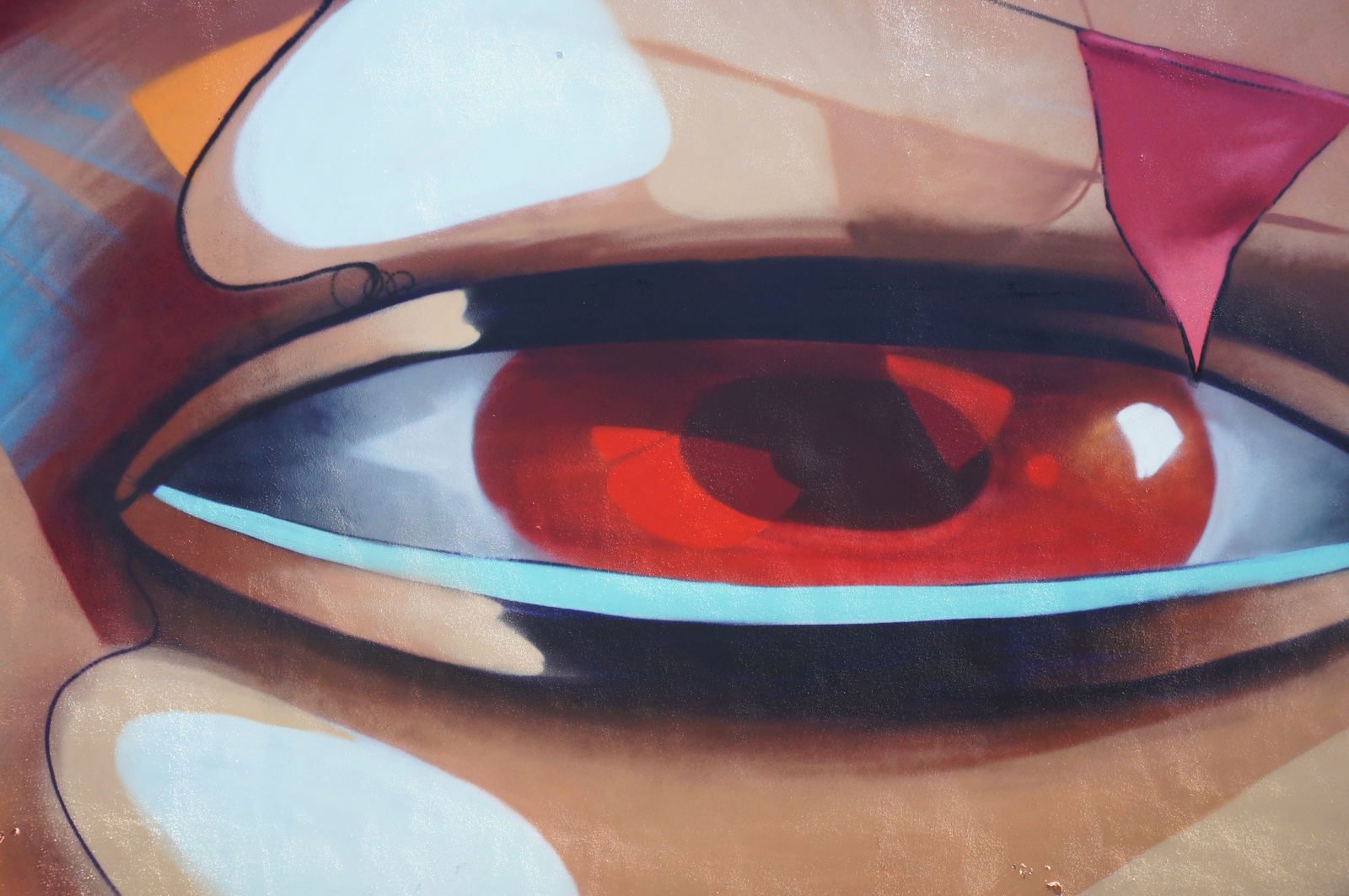 jade-pueblo-presente-new-mural-for-art-basel-2013-03