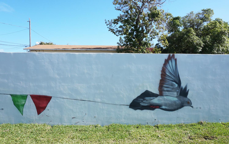 jade-pueblo-presente-new-mural-for-art-basel-2013-04