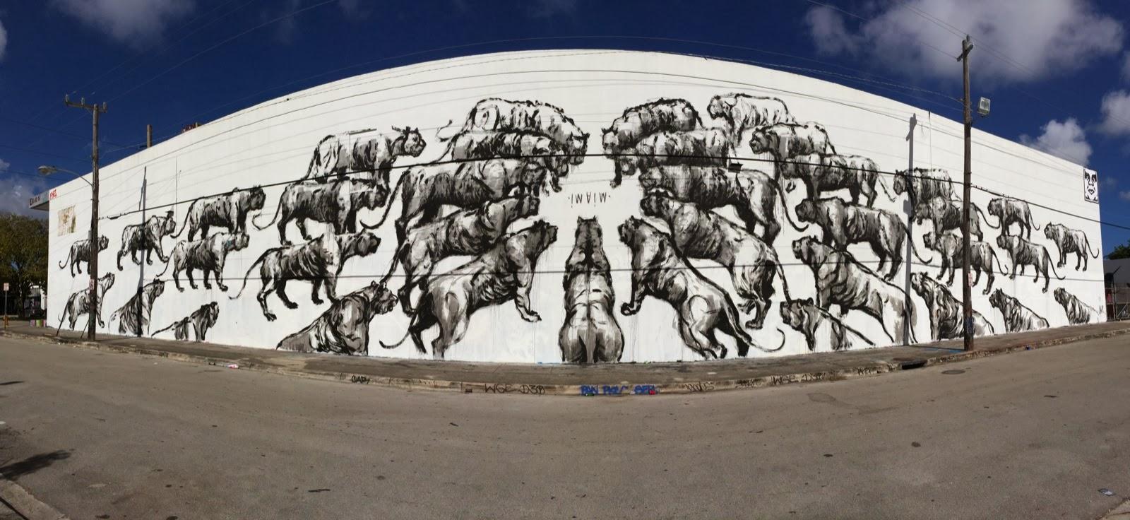 jaz-miami-new-mural-for-art-basel-2013-01