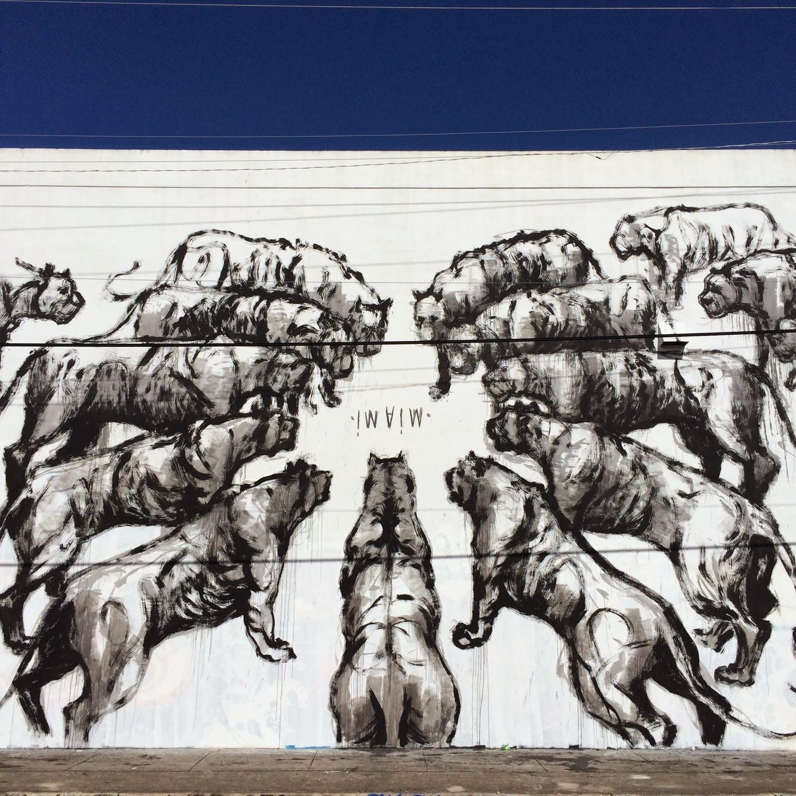 jaz-miami-new-mural-for-art-basel-2013-02