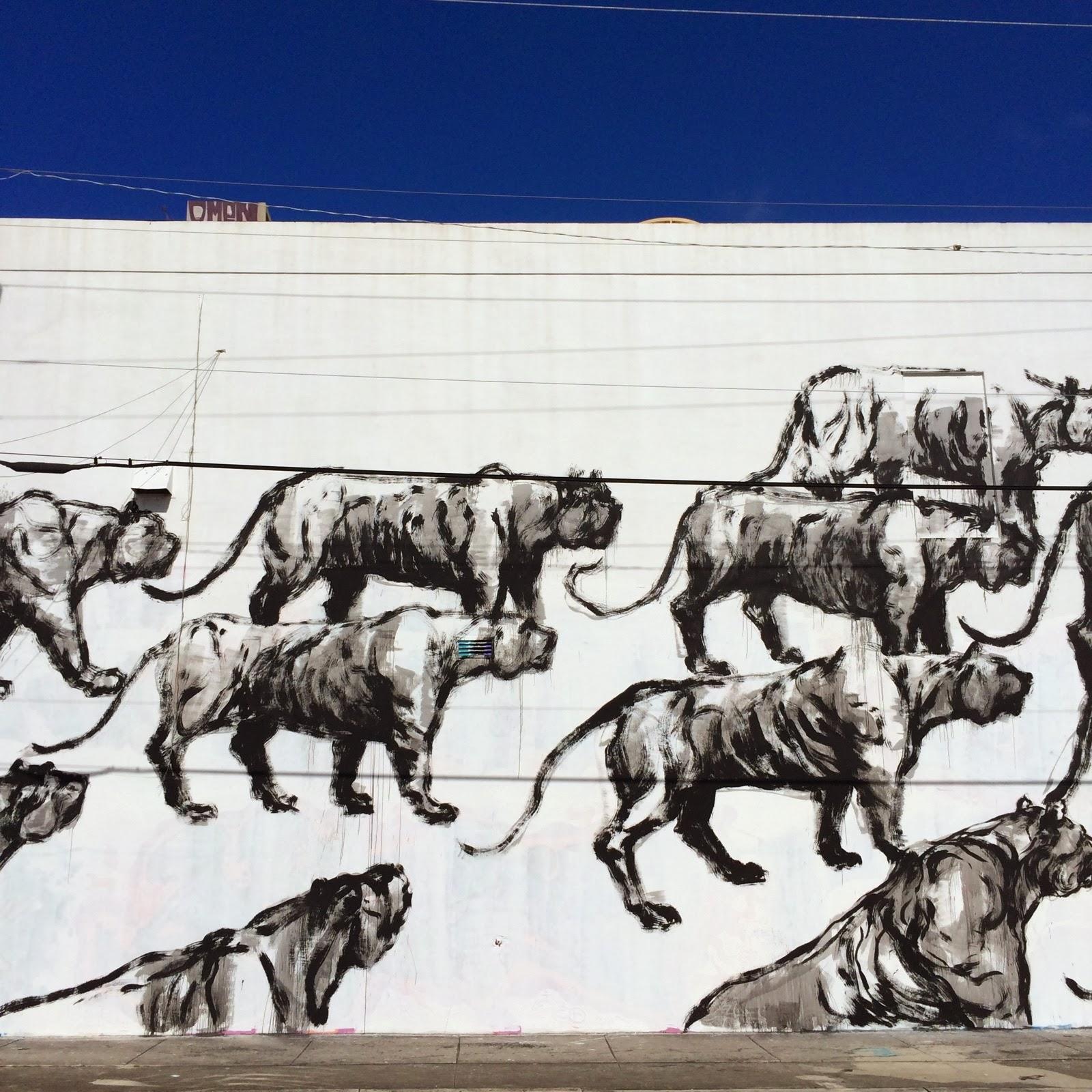 jaz-miami-new-mural-for-art-basel-2013-03