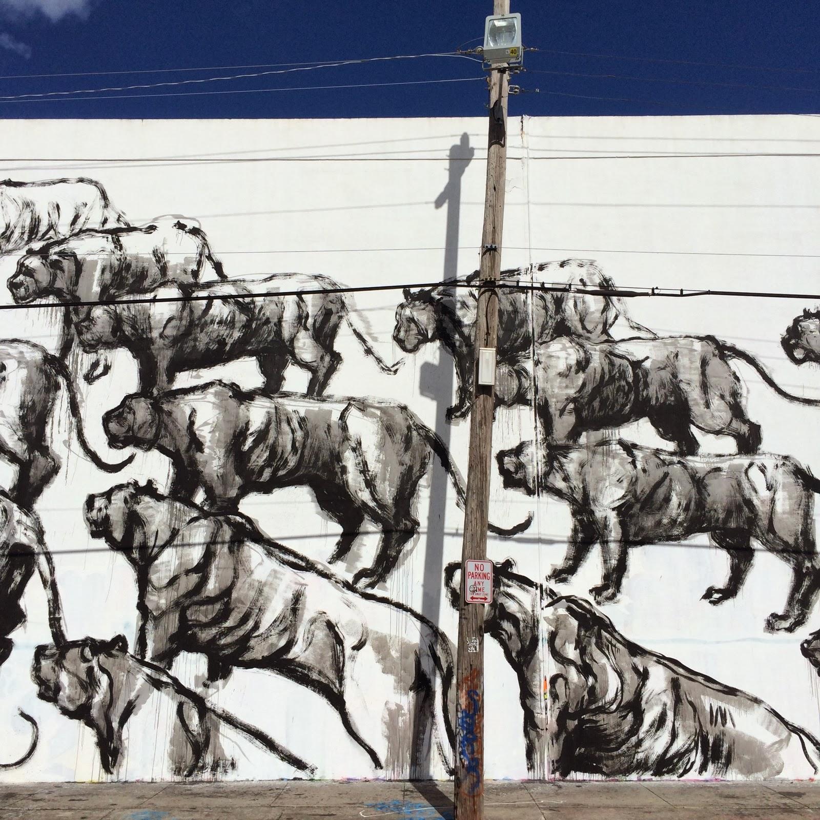 jaz-miami-new-mural-for-art-basel-2013-04
