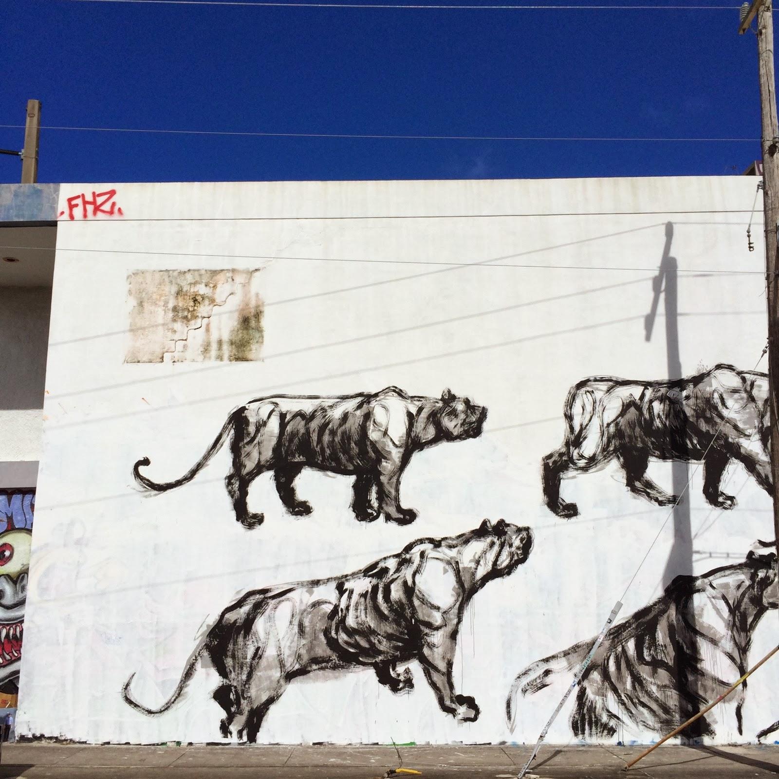 jaz-miami-new-mural-for-art-basel-2013-05