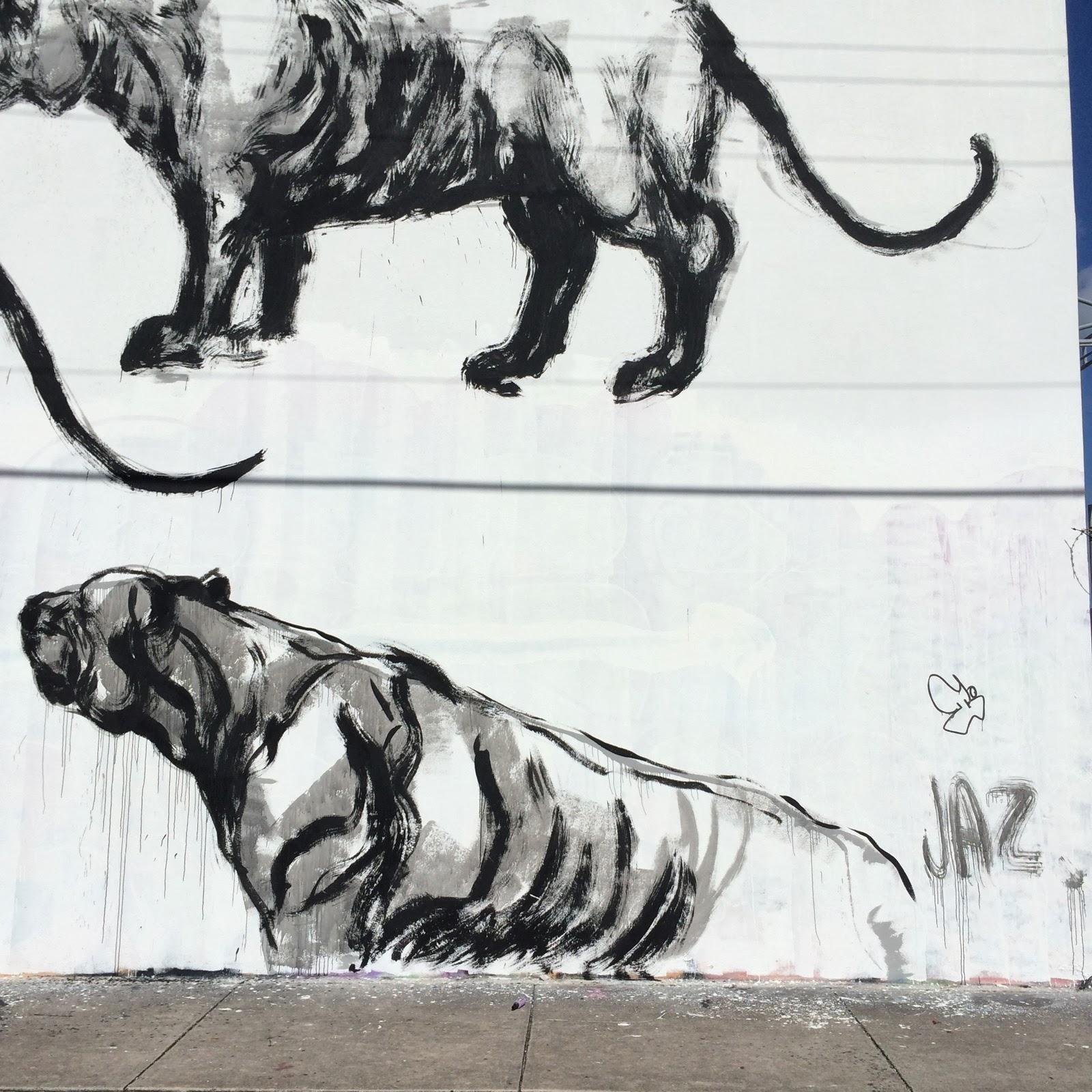 jaz-miami-new-mural-for-art-basel-2013-06