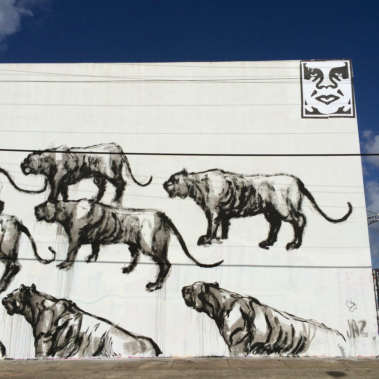 jaz-miami-new-mural-for-art-basel-2013-07