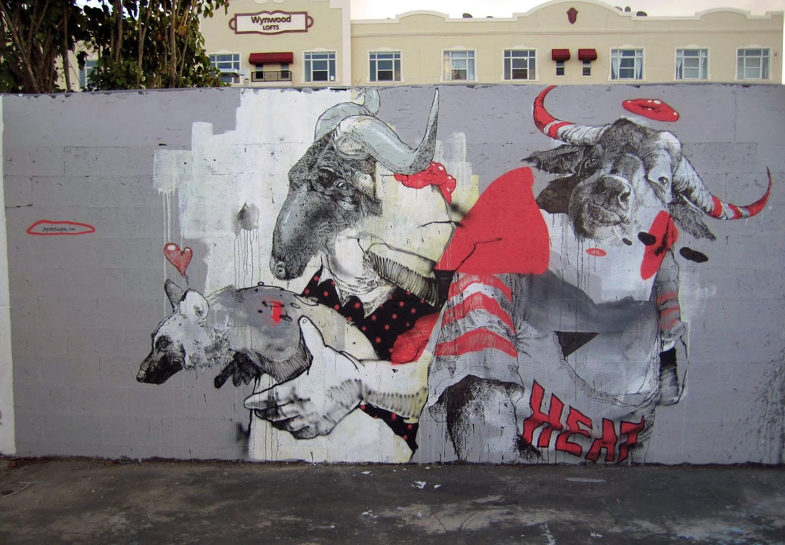 joram-roukes-new-mural-for-art-basel-2013-01