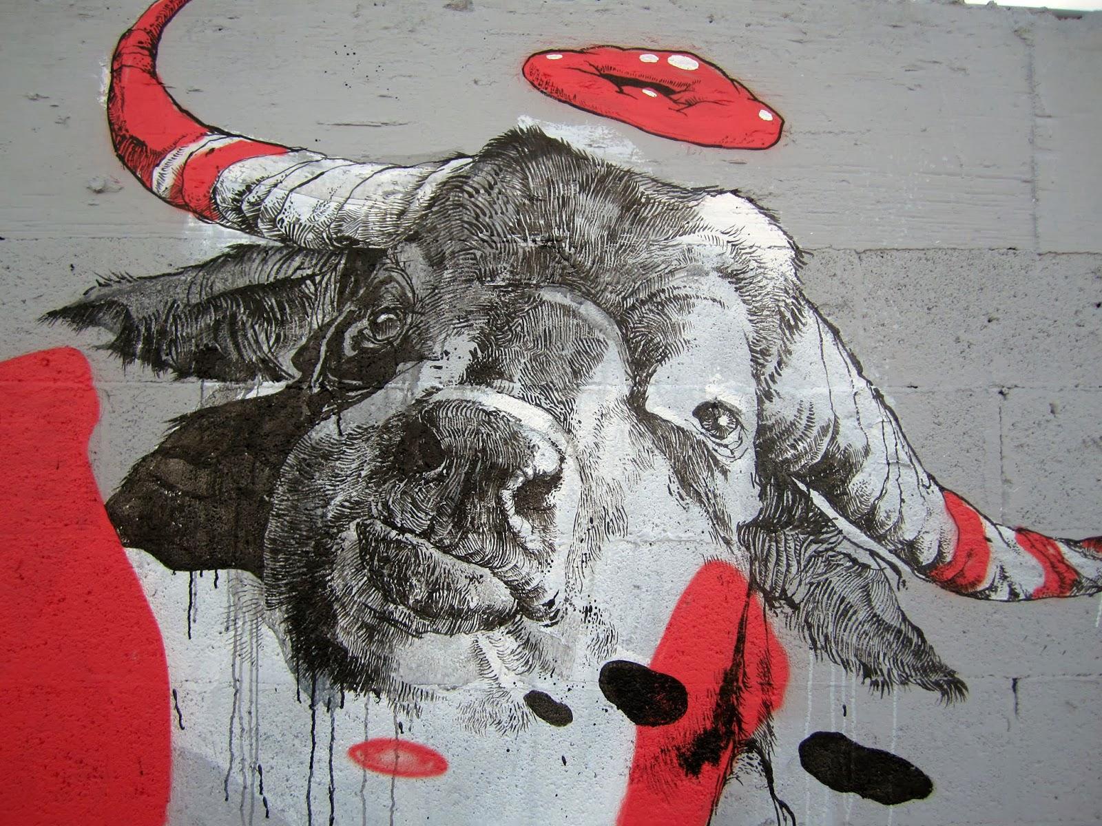 joram-roukes-new-mural-for-art-basel-2013-02