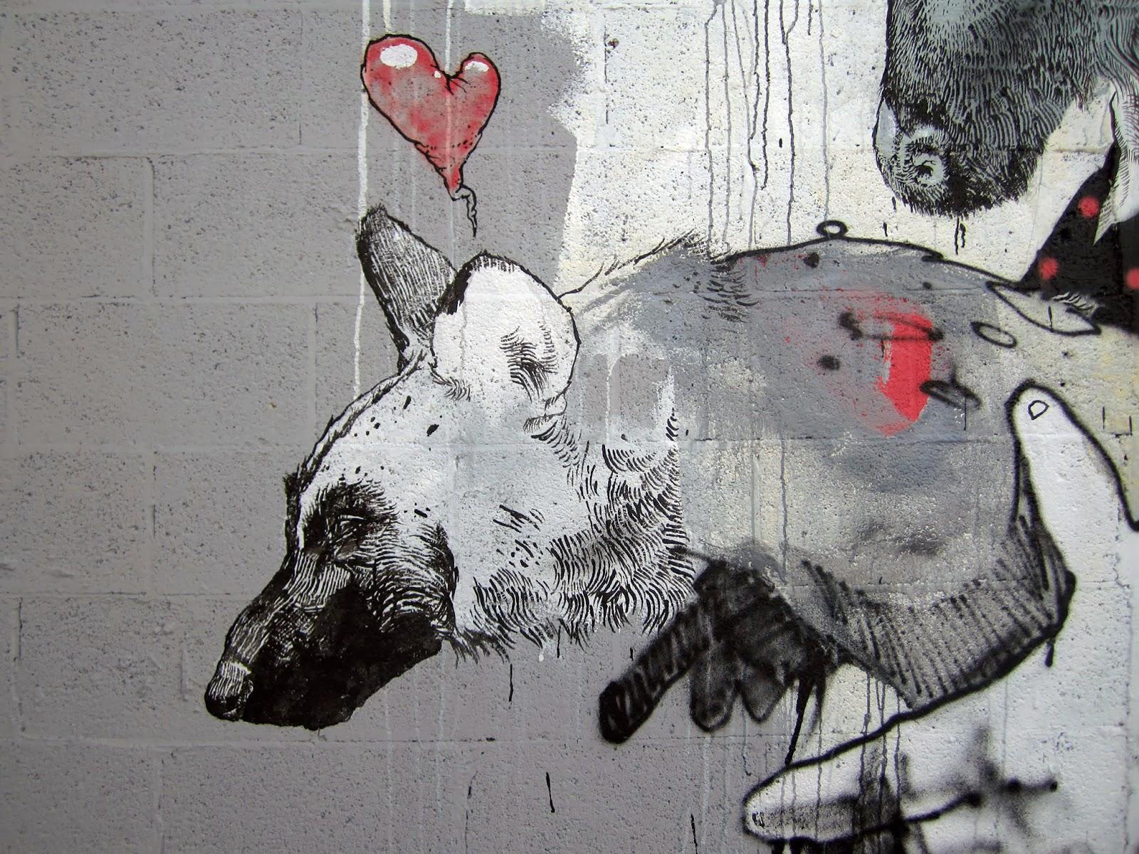 joram-roukes-new-mural-for-art-basel-2013-03