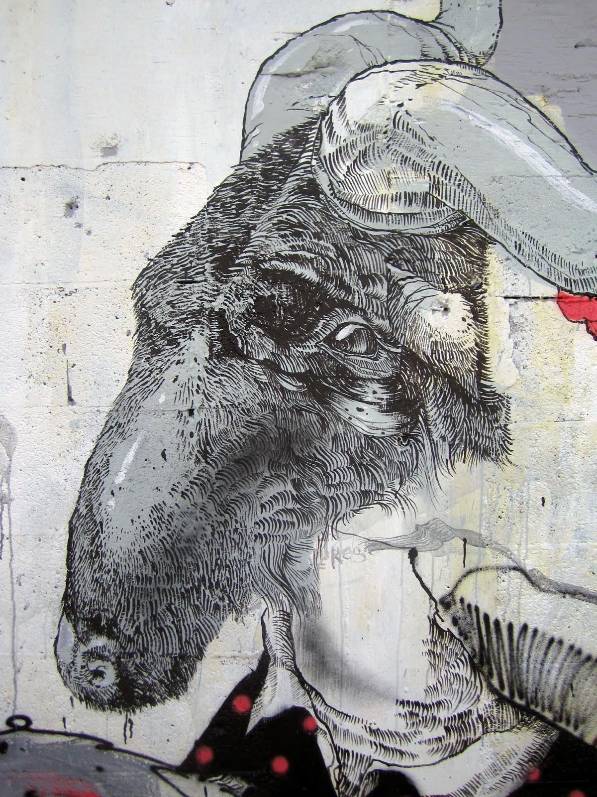joram-roukes-new-mural-for-art-basel-2013-04