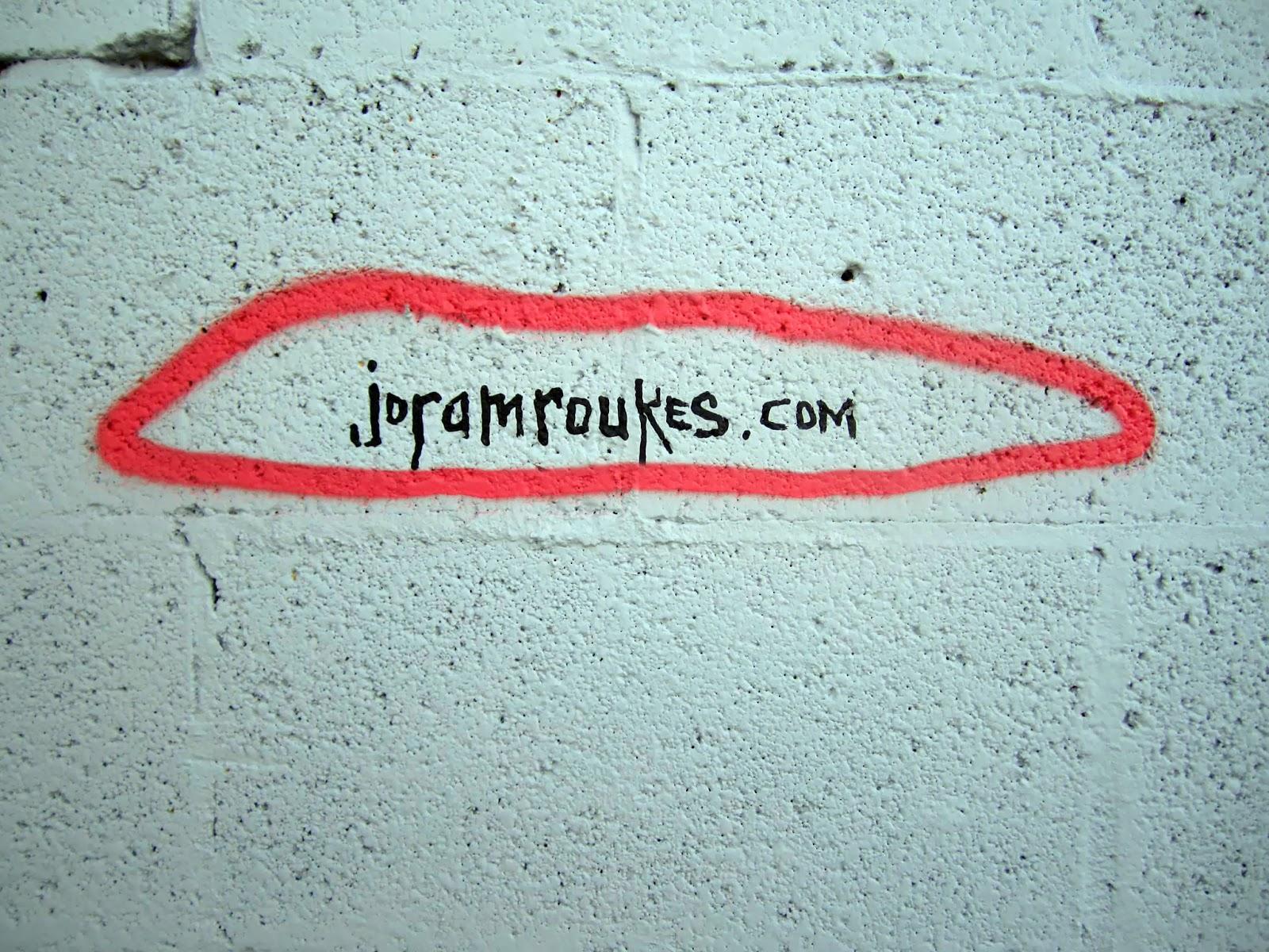 joram-roukes-new-mural-for-art-basel-2013-05