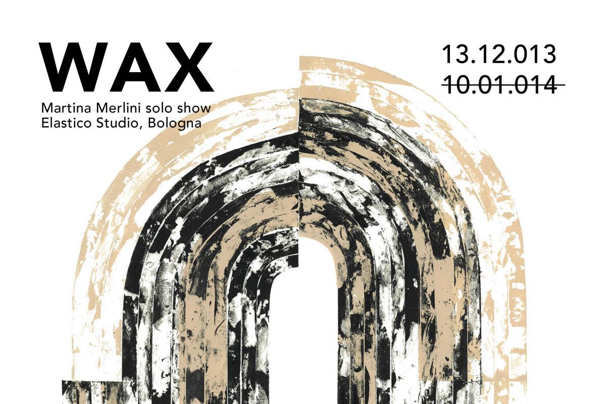 martina-merlini-wax-new-exhibition-at-spazio-elastico-01