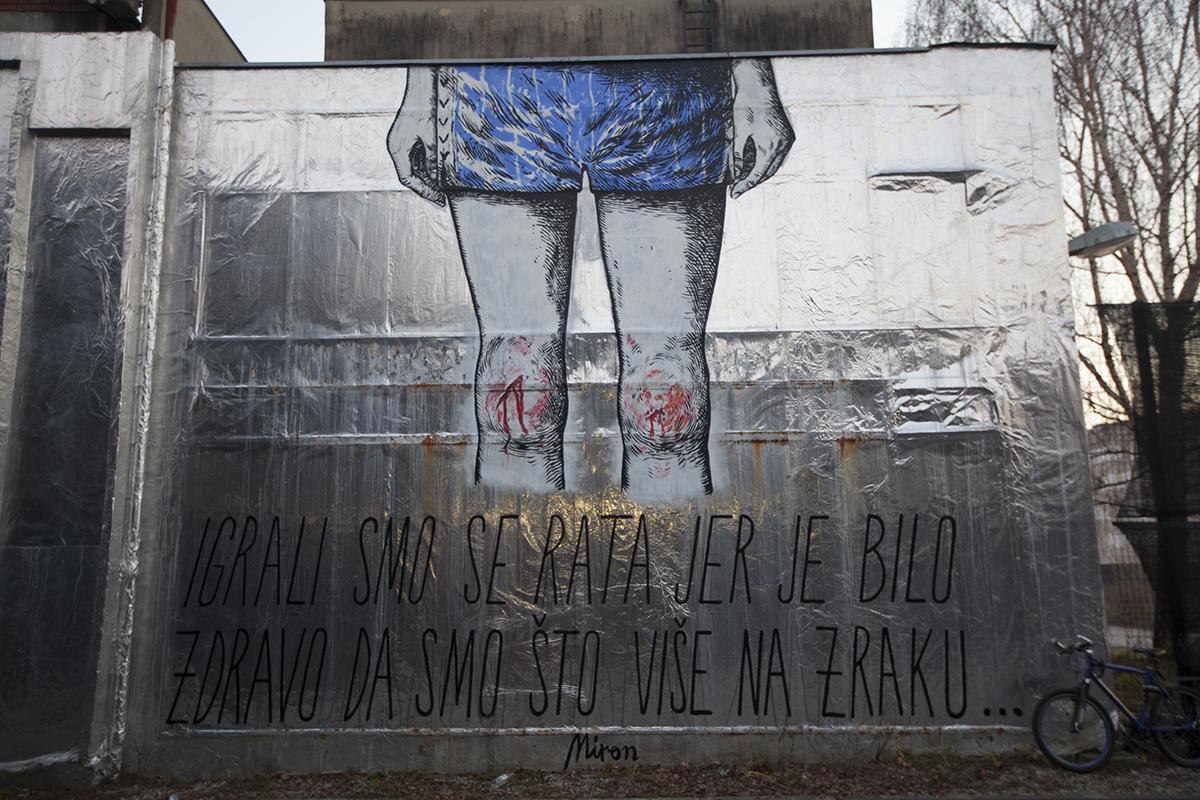 miron-milic-new-mural-in-zagreb-croatia-01