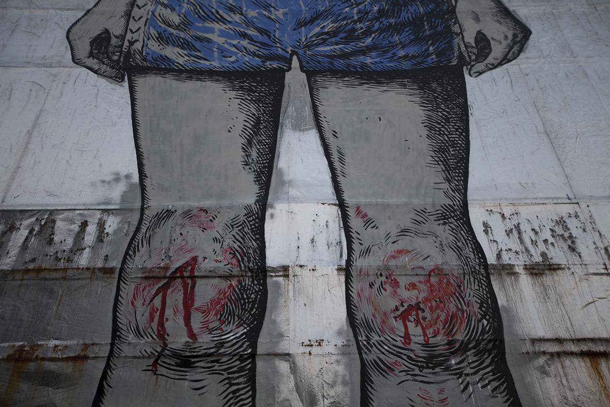 miron-milic-new-mural-in-zagreb-croatia-02