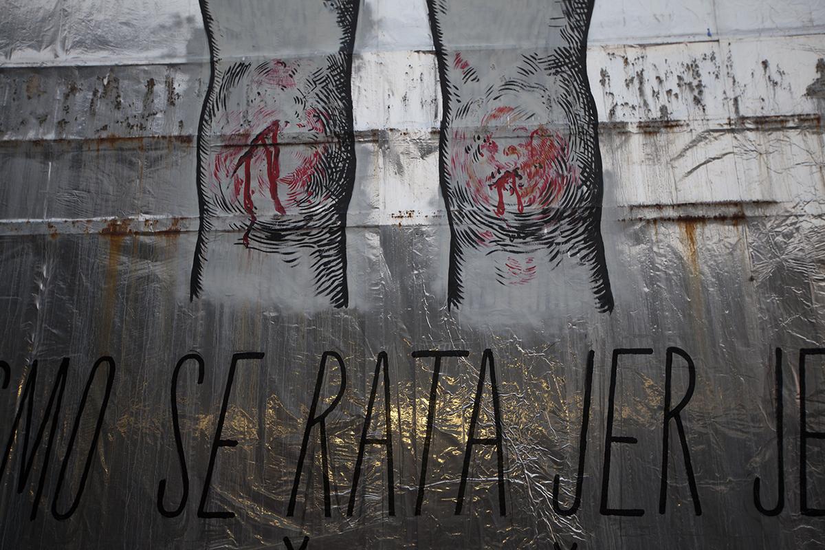miron-milic-new-mural-in-zagreb-croatia-03