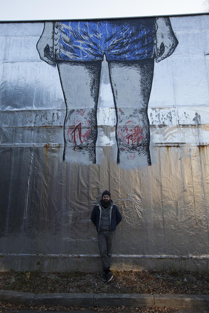 miron-milic-new-mural-in-zagreb-croatia-04