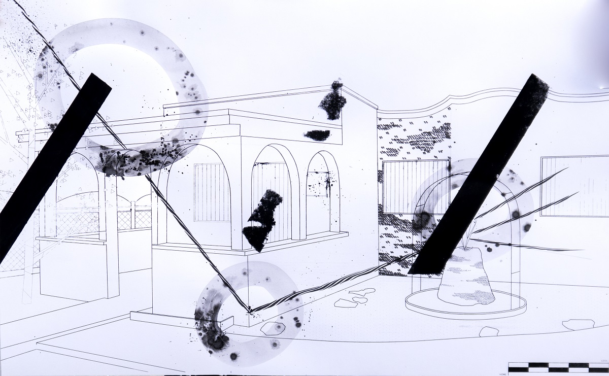 mirrorless-project-2501-pastel-austin-mcmanus-02