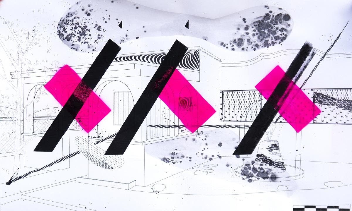 mirrorless-project-2501-pastel-austin-mcmanus-03