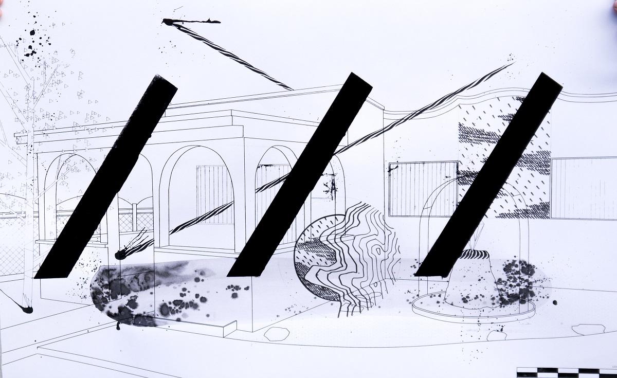 mirrorless-project-2501-pastel-austin-mcmanus-04