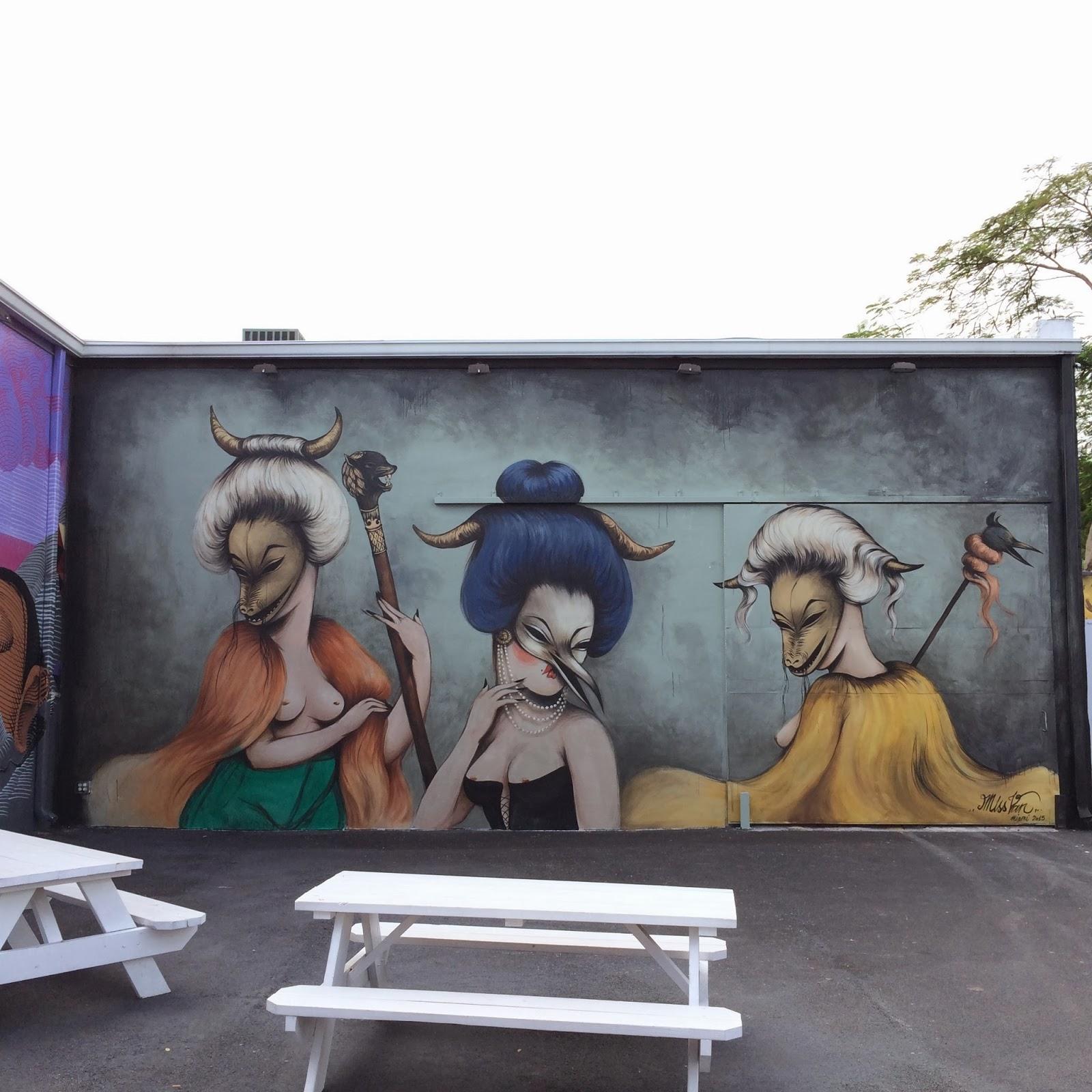 miss-van-new-mural-at-art-basel-2013-01
