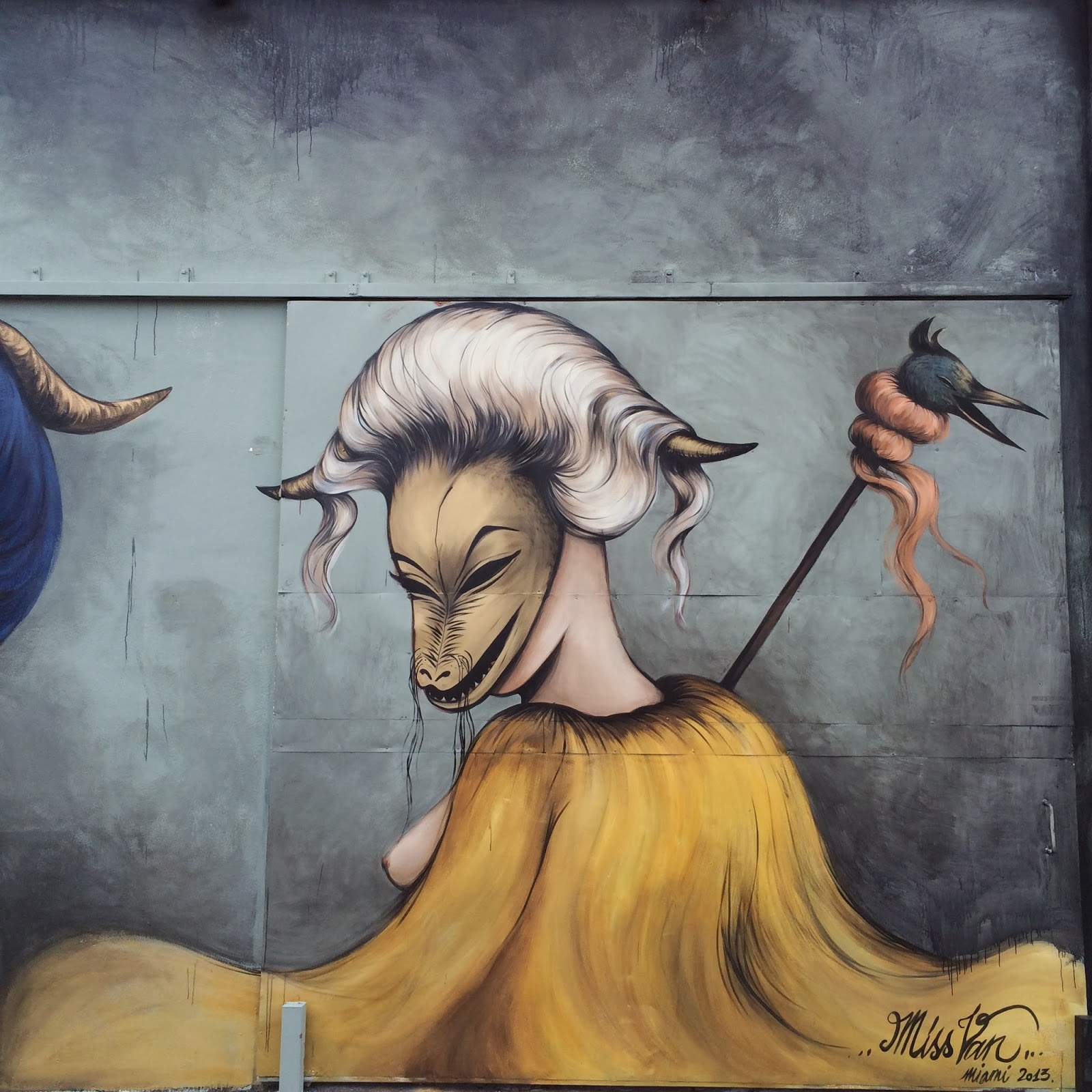miss-van-new-mural-at-art-basel-2013-02