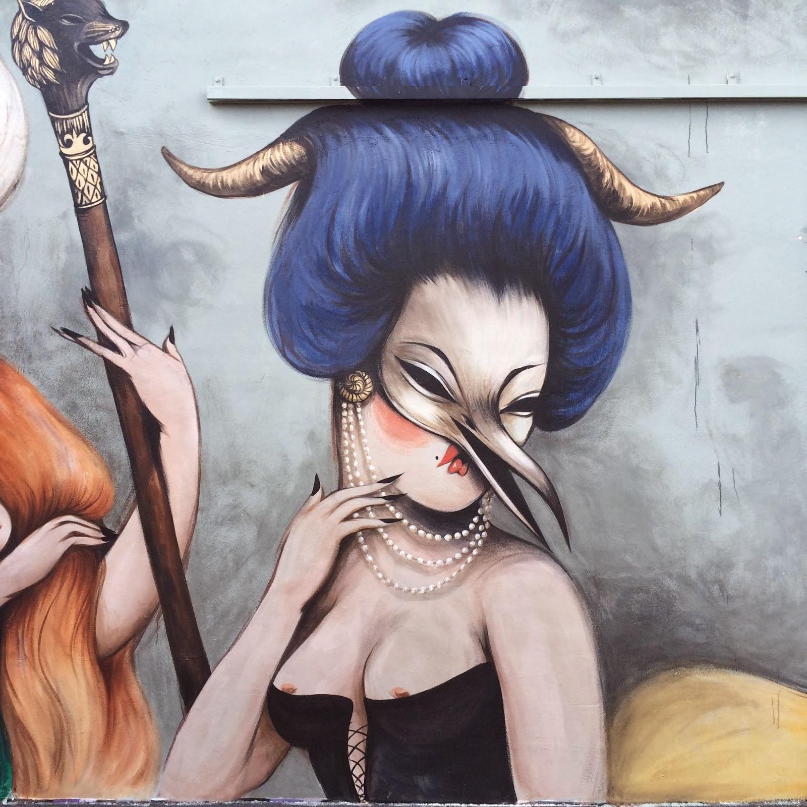 miss-van-new-mural-at-art-basel-2013-03