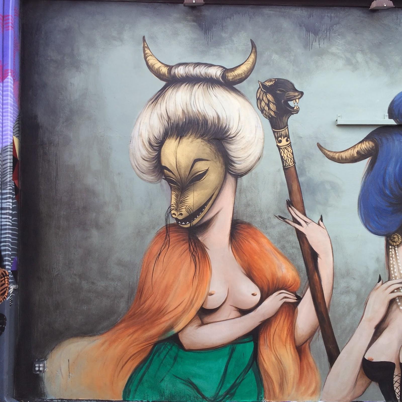 miss-van-new-mural-at-art-basel-2013-04