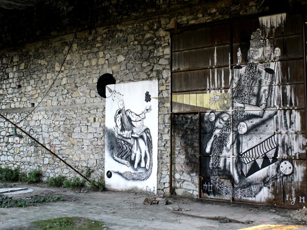 moallaseconda-dal-luogo-dal-cosmo-new-mural-02