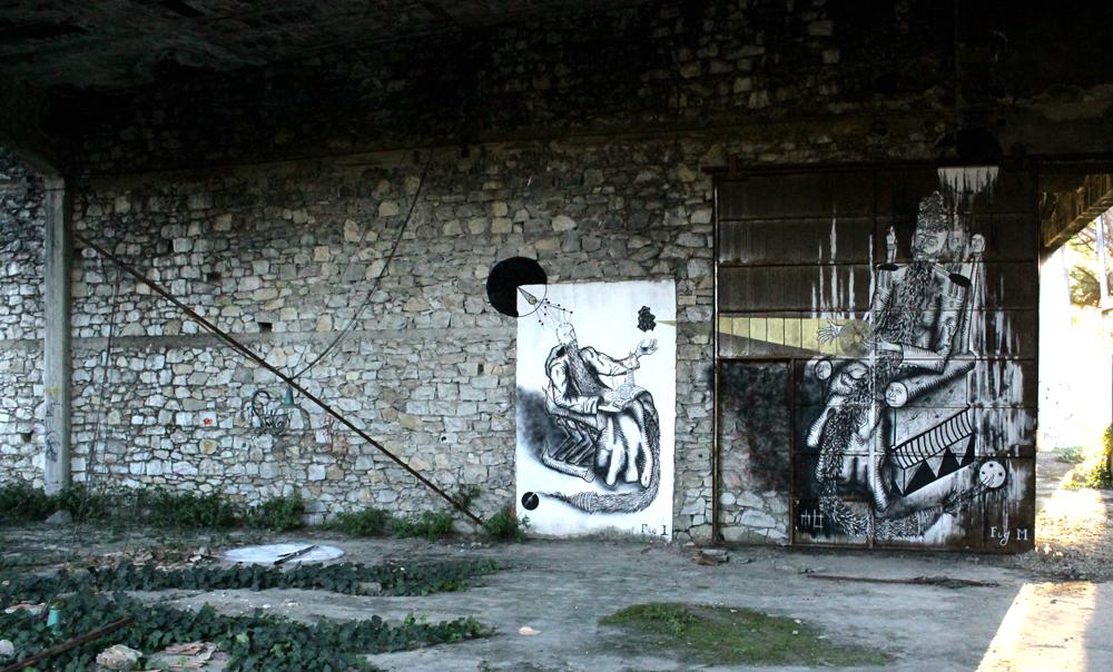 moallaseconda-dal-luogo-dal-cosmo-new-mural-03