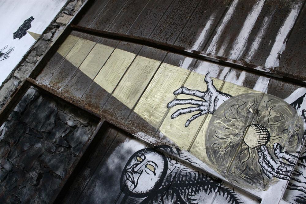 moallaseconda-dal-luogo-dal-cosmo-new-mural-05