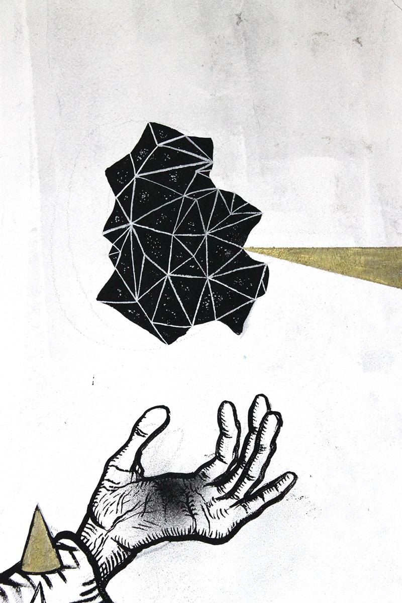 moallaseconda-dal-luogo-dal-cosmo-new-mural-06