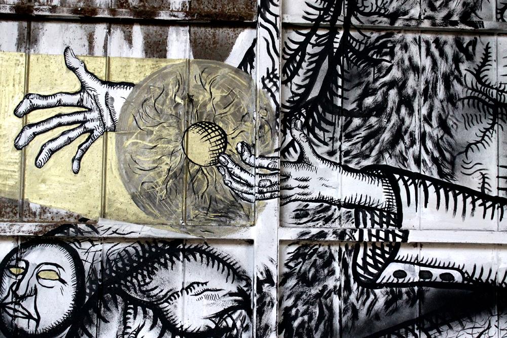 moallaseconda-dal-luogo-dal-cosmo-new-mural-07