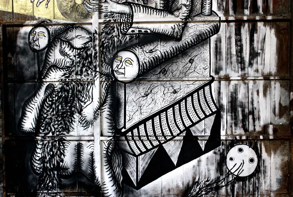 moallaseconda-dal-luogo-dal-cosmo-new-mural-08