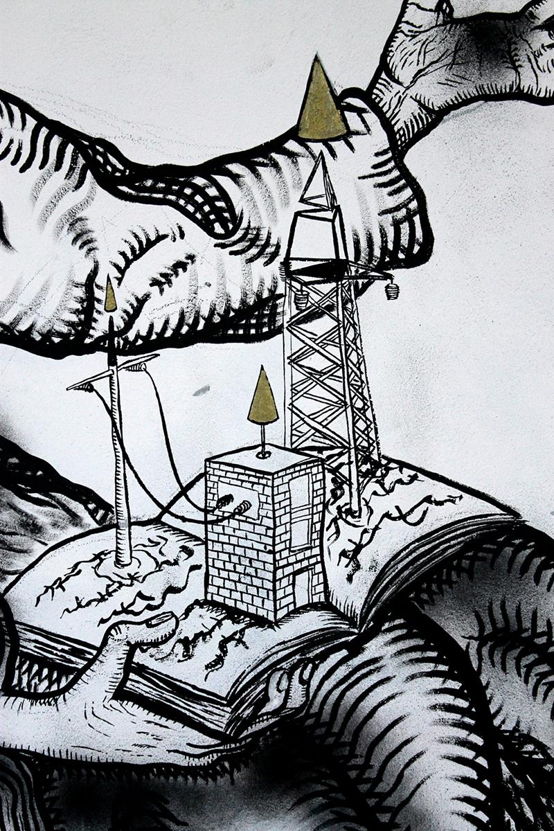 moallaseconda-dal-luogo-dal-cosmo-new-mural-09