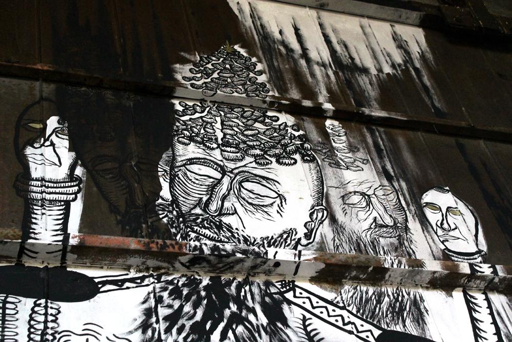 moallaseconda-dal-luogo-dal-cosmo-new-mural-10