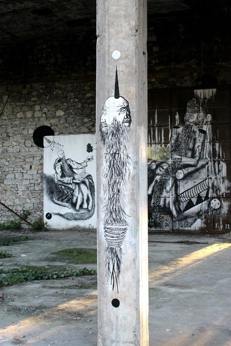 moallaseconda-dal-luogo-dal-cosmo-new-mural-11